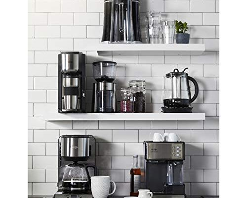 Best Home Coffee Machine Commentaires [2019 Australia Guide]