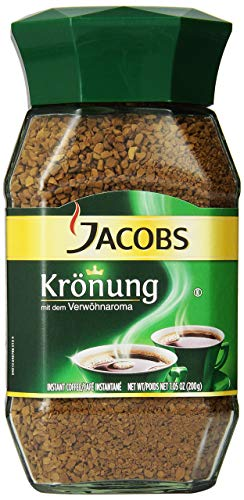 Jacobs-Kronung-Instant